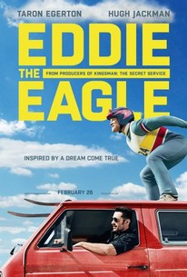 eddie