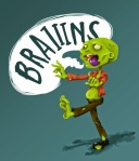 zombies_eat_brains